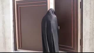 خانه دار شدن تمامی خانوارهای ایتام تحت حمایت دائم کمیته امداد استان البرز