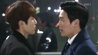 سریال love returns قسمت 56 با زیرنویس آنلاین