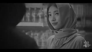میکس عاشقانه سریال کره ای بی خانمان