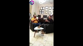 معرفی قابلیت های نرم افزار تکلا استراکچرز و روش های کسب درآمد از آن