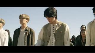 موزیک ویدیو جدید ON از بی تی اس BTS با زیرنویس فارسی