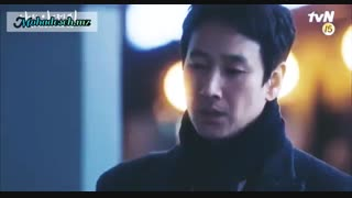میکس احساسی و غمگین سریال کره ای آجوشی من(آقای من)