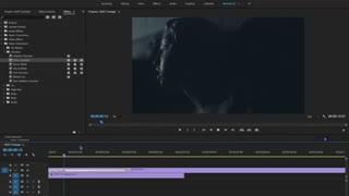 دانلود مجموعه فوتیج ویدیویی گرد و غبار Lens Distortions - Dust 4K