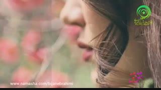 دکلمه- عشق است...
