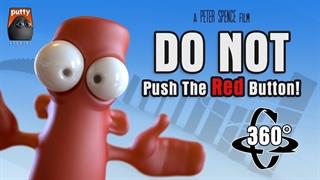 دکمه قرمز رو فشار نده !!!!