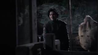 Game  Of  Thrones  فصل 1  قسمت 1