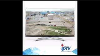 گزارش ورودآخرین تجهیزفوق سنگین پروژه اوره و آمونیاک شرکت صنایع پتروشیمی مسجدسلیمان به منطقه زیلایی