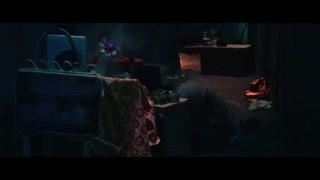 فیلم ژاپنی توکیو غول Tokyo Ghoul با زیرنویس فارسی