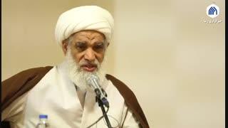 مفهوم و جایگاه جهاد در دین اسلام
