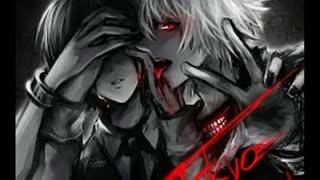 [Nightcore - Control [1 hour