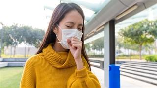 چطور از خودمان در برابر بیماری COVID-19 محافظت کنیم؟