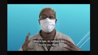 آیا قبل از مبتلا شدن به ویروس کرونا به ماسک احتیاج دارید