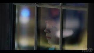 "The Undoing:تیزر مینی سریال مورد انتظاری با حضور ""نیکول کیدمن"""