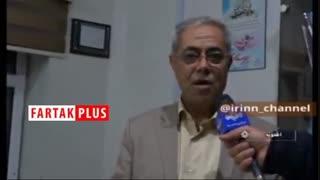 جزئیات درگذشت سیامند رحمان از زبان پزشک بیمارستان