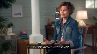 آموزش درس های نویسندگی توسط جودی بلوم