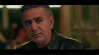 سریال ایرانی هم گناه قسمت دوم کامل و رایگان