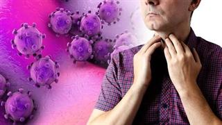 حقایقی که باید درباره کروناویروس بدانید