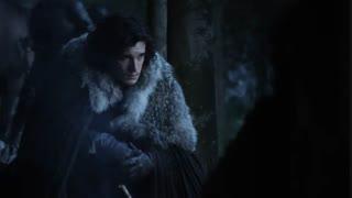 Game Of Thrones فصل 1 قسمت 2