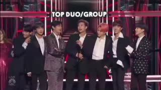 THE BEST GROUP