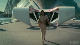 تریلر رسمی HBO برای فصل سوم سریال Westworld