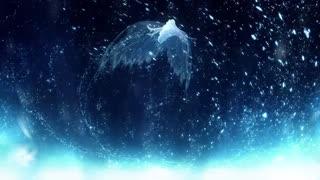 World's Most Emotional Music: Dream of Stars by Gabriel Hikaru + چالش کرونا