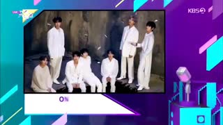 BTS_'ON'_is_nominated_for_first_place_in_Music_Bank!_200306