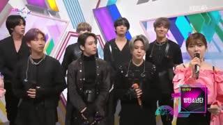 MB]_200306_BTS_Nominee_No.1_Interview]