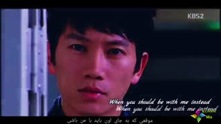 میکس  فوق العاده زیبای  سریال کره ای عشق مخفی [♡secert love] با آهنگ زیبای Treat you better☆ (*پیشنهادی*) توضیحات هم بخونین.