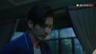 قسمت هشتم سریال چینی Fairyland Lovers 2020 عاشقان سرزمین  پری