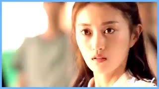 سریال چینی روز اژدها تو میمیری فصل دوم Dragon Day You're Dead: Season 2 با زیرنویس فارسی