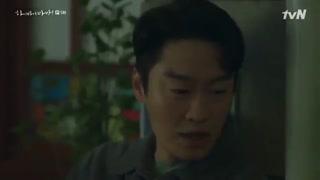 قسمت پنجم سریال کره ای Hi Bye Mama 2020 سلام خداحافظ مامان + با زیرنویس فارسی+با بازی کیم ته هی