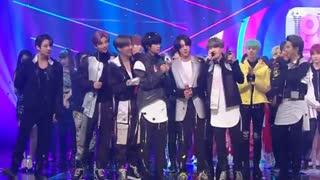 IG]_200308_BTS_Win+Encore]