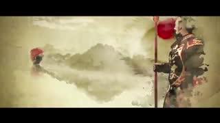 Assassin's Creed Chronicles: China اساسین کریدچاینا