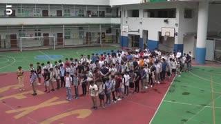 بررسی برترین نظام های آموزشی جهان ( بخش سوم ( هنگ کنگ) )