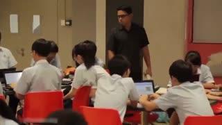 بررسی برترین نظام های آموزشی جهان ( بخش چهارم ( سنگاپور) )