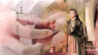 قسمت اول سریال چینی آشپز سیندرلا Cinderella Chef 2018