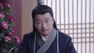 قسمت ششم سریال چینی آشپز سیندرلا Cinderella Chef 2018