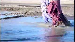 به یاری مردم سیل زده #سیستان_و_بلوچستان بشتابیم.