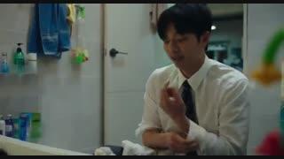 فیلم کره ای کیم جی یونگ: متولد+زیرنویس چسبیده 1982 Kim Ji Young: Born 1982 با بازی گونگ یو