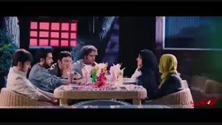 دانلود فیلم سینمایی کروکودیل کامل و رایگان