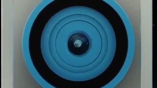 ویدیوی تبلیغاتی شیائومی درباره دوربین ۱۰۸ مگاپیکسلی Mi 10 Pro