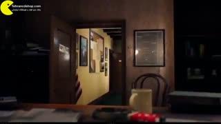The Suicide of Rachel Foster Gameplay trailer tehrancdshop.com