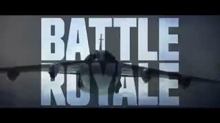 تریلر جدید بازی  کال آف دیوتی با عنوان Call of Duty Warzone - Official Reveal Trailer منتشر شد