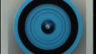 شیائومی دوربین 108 مگاپیکسلی می 10 پرو را به فضا فرستاد!