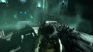 ترلر جدید بازی Doom Eternal با محوریت شخصیتسازی کاراکتر
