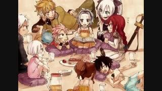 Fairy Tail -Kanashiki Kako