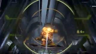 تریلر جدیدی از بازی Doom Eternal منتشر شد