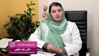 ابتلا به سرطان پستان با انجام جراحی زیبایی سینه
