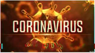 فوری: درمان ویروس کرونا ساخته و تایید شد