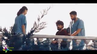 میکس زیبا و  غمگین سریال ترکی استانبول ظالم■♡ [☆zalim istanbul☆] با آهنگ زیبا ❤(*پیشنهاد ویژه*) توضیحات رو لطفا بخونین